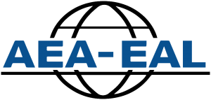 AEA-EAL Paris
