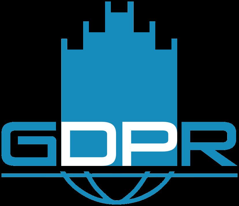 Konferencja GDPR 7-10.09.2017 Olsztyn